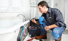 Plumbing Contractors Ohio directory
