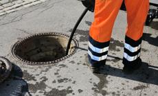 Plumbing Contractors Ohio