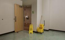 Plumbing Ohio contractors directory