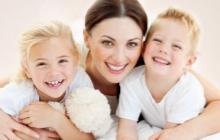 Sunnylane Family Dentistry Oklahoma dentists directory