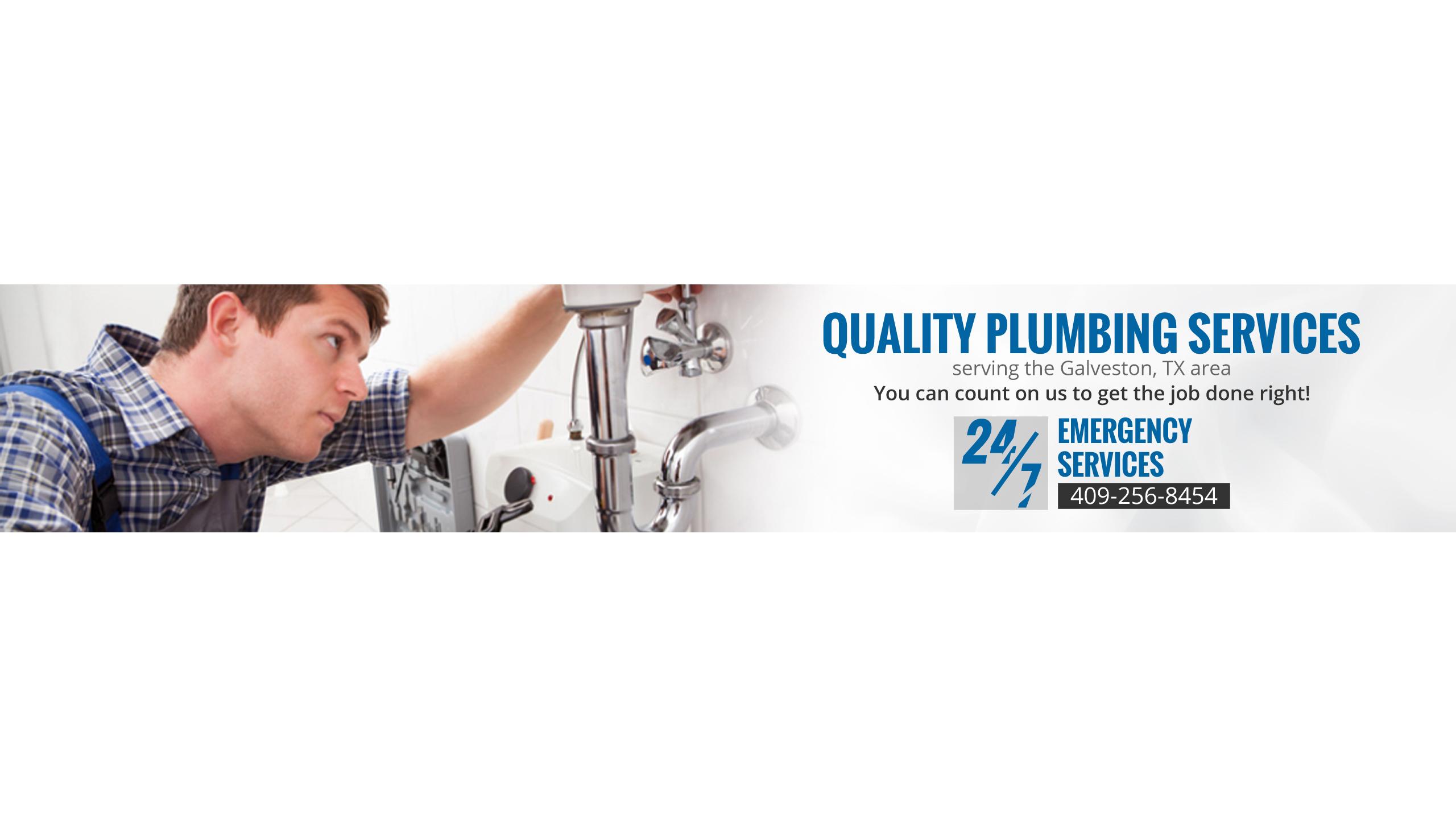 Quality Plumbing BOI