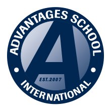 Advantages School International online learning for high-school students