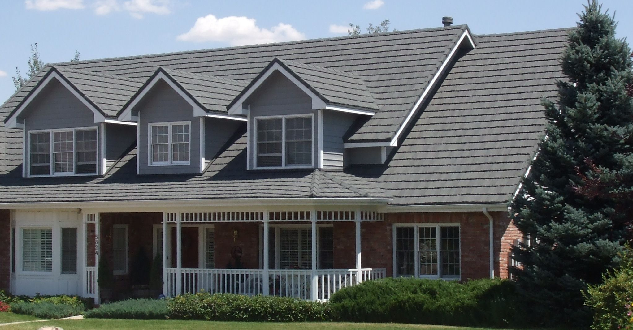 Lastime Roofing Omaha Nebraska Roofing company directory
