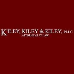 Kiley, Kiley - Kiley, PLLC Attorneys At Law