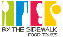 By The Side Walk Food Tours Ann Arbor, Michigan travel directory