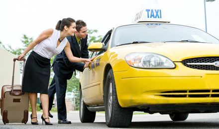 Yellow Taxi Massachusetts Taxi directory