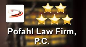 Pofahl Law Firm Albuquerque lawyers New Mexico directory