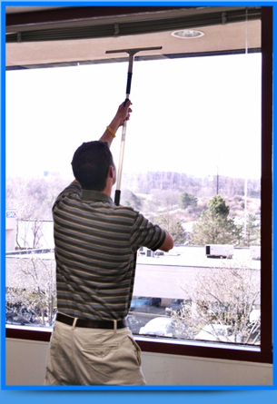 Ace Home Window Cleaning New York directory