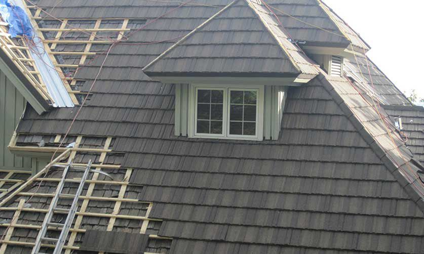 Lastime Roof repair contractors in Omaha Nebraska Roofers directory