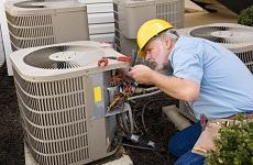 J S Air Austin HVAC directory
