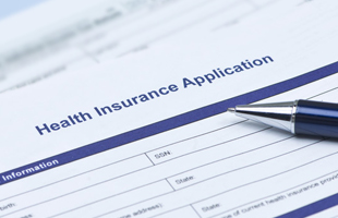 Mettler Agency Indiana insurance