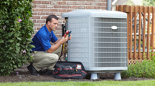 Maryland Heating Air conditioning contractors directory
