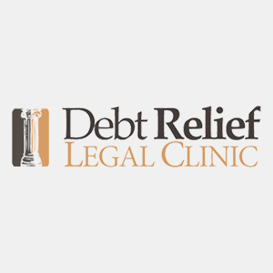 Debt Relief Legal Clinic Lansing, Michigan directory