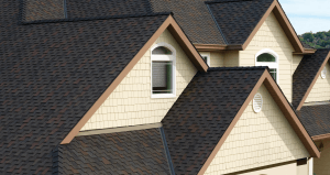 Liberty Roofing Window & Siding
