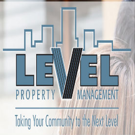 Level Property Management Las Vegas Real Estate directory