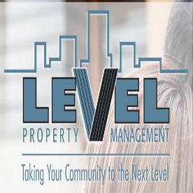 Level Property Management Las Vegas Real Estate directory
