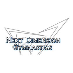 Next Dimension Gymnastics Trumbull, Connecticut