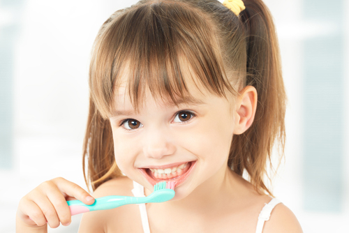 Kids Dental Oklahoma directory