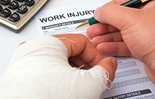 The Law Office of Robert D. Elias Pennsylvania injury lawyers directory