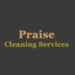 Praise Cleaning Services Oregon Directory