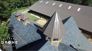 5 Star Roofing Restoration Mobile Alabama