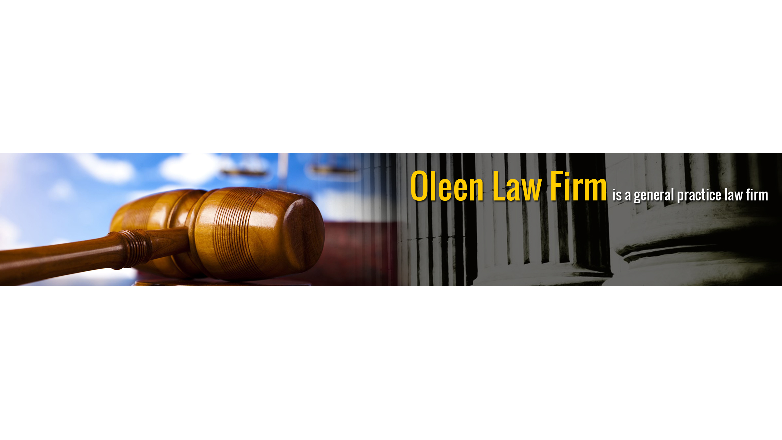 Oleen Law Firm Kansas Law Firm directory