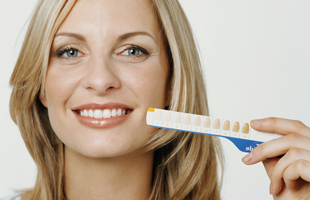 Grand Island Dental Center Nebraska dentists
