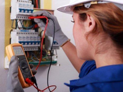 KDC Electric Maintenance Repair Inc Florida Electrical contractors directory