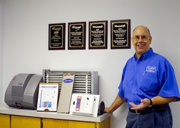 Central Heating Air Conditioning Georgia Heating Directory