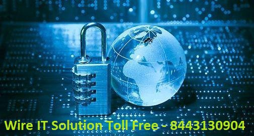Wire IT Solutions Florida website directory