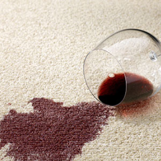 Allen's Dry-N-Clean Carpet Cleaning Virginia directory