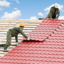 Gluth Brothers Roofing Indiana roofing directory