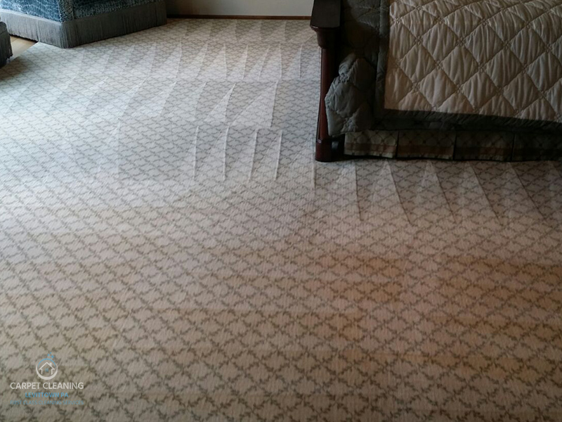 Carpet Cleaning Levittown floor cleaning directory