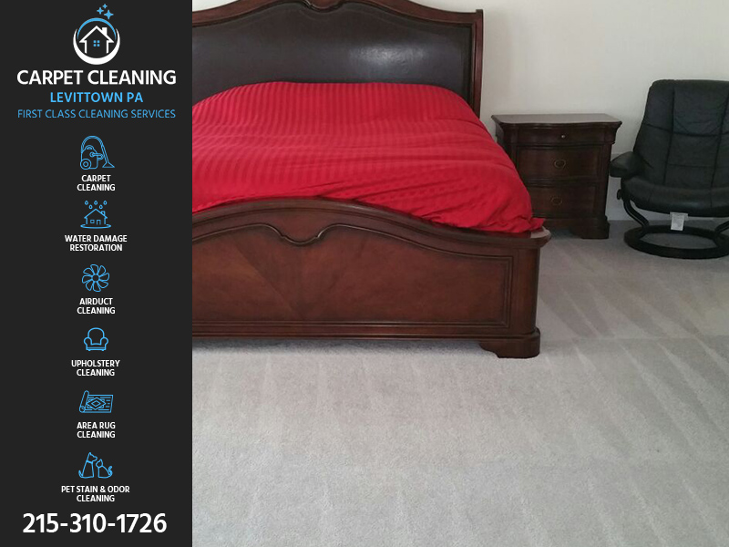 Carpet Cleaning Levittown bedroom carpet cleaning directory