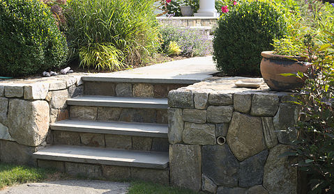 Landscaping Masonry Connecticut landscaping contractors directory