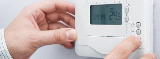 Southern Comfort HVAC system repair Huntsville Alabama