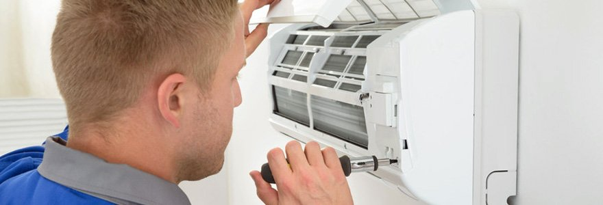 Southern Comfort HVAC system repair maintenance in Huntsville contractors directory