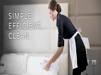 California Maids San Jose maid service