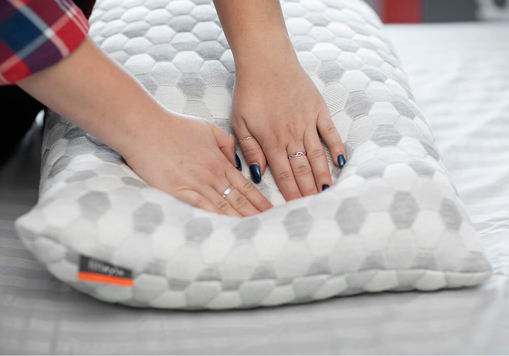 Layla Sleep New Haven, Connecticut mattresses