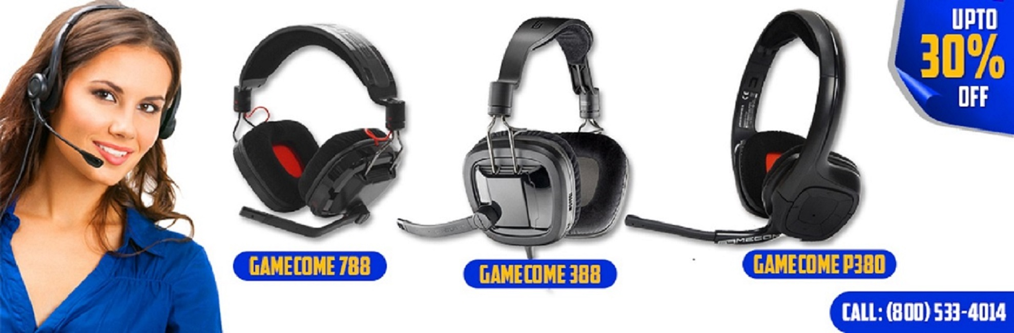 Go Head sets for sale