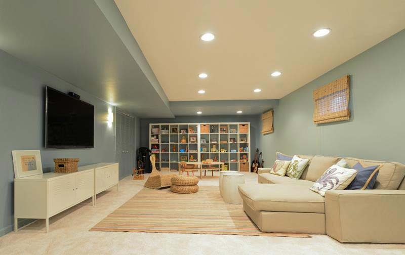 Resource Remodeling home interior remodeling Illinois directory
