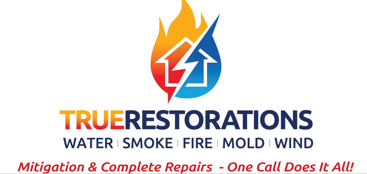 True Restorations Farmingdale, New York Suffolk county directory