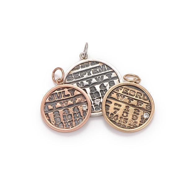 Page Sargisson Brooklyn Jewelers