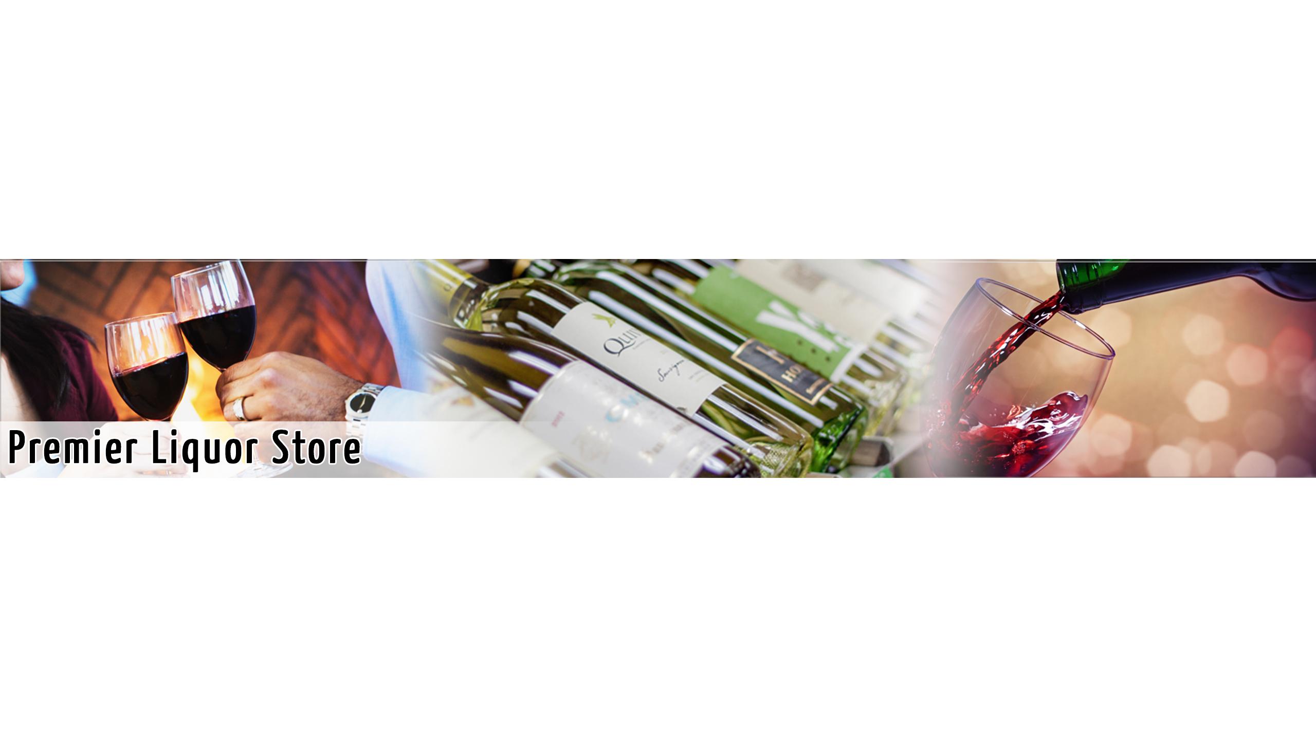 liquor store NY directory
