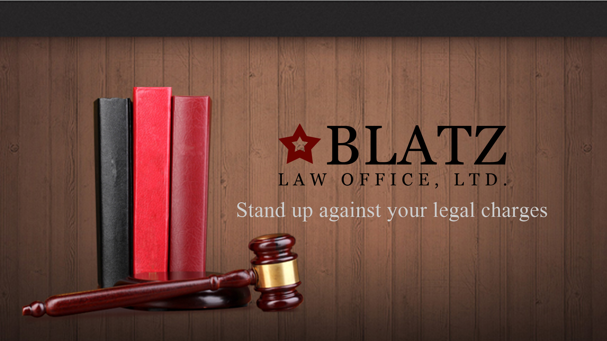 Blatz Law Office family lawyers Minnesota lawyers directory