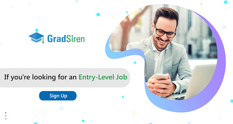 Internships and Entry Level Jobs directory