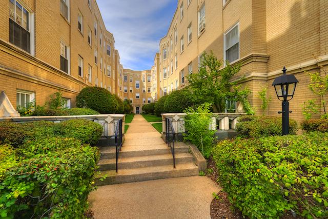 Wirtz ResidentialWirtz Residential apartment rental in Chicago