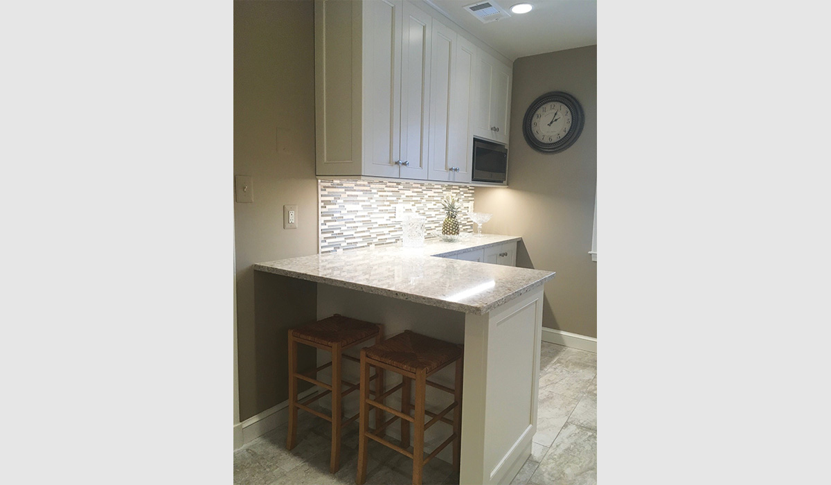 Alexandria Kitchen and Bath Studio for remodeling in Alexandria Virginia directory