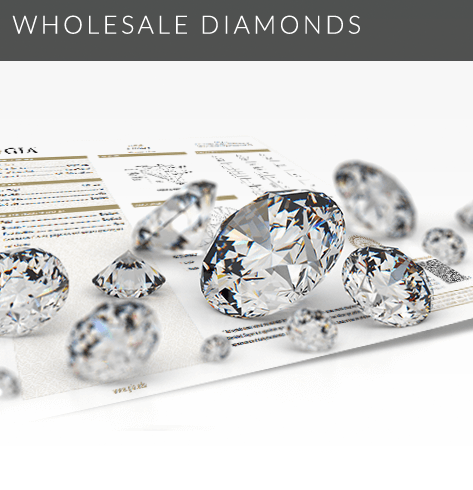 Shira Diamonds Dallas Wholesale Diamonds