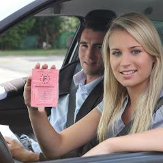Driving School Bronx directory